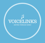 Voicelinks.org
